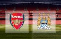 """""""Manchester Siti"""" kubokdagi g'alabadan so'ng, APLda ham """"Arsenal""""ni yirik hisobda mag'lub etdi"""