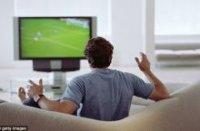 Bugun namoyish etiladigan futbolga oid ko'rsatuvlar jadvali (Sport TV, Match TV, Futbol TV)