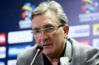 "Branko Ivankovich: ""Persepolis"" OCHL finaligacha bora oladi"""