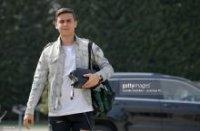 Dibala ispan klubi bilan kelishib oldi, transfer 150-200 mln. evroga aylanishi mumkin