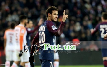 """Neymar """"Manchester Yunayted""""ni tanladimi?"""
