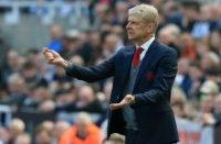 """APL. """"Arsenal"""" mag'lubiyatga uchradi"""