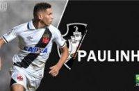 """""""Manchester Siti"""", """"Atletiko"""" va PSJ Paulino uchun kurashadi"""