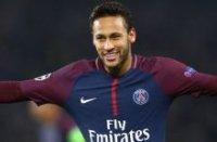 PSJ chempion bo'lgan kechada Neymar onlayn-poker o'ynab o'tirgani malum bo'ldi