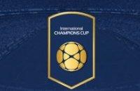 International Champions Cup-2018 turnirida qatnashadigan jamoalar nomi malum bo'ldi
