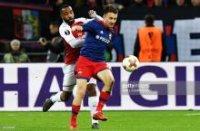 CSKA futbolchisiga APLning ikki grandi xaridor