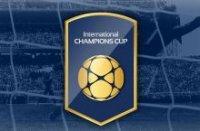 "International Champions Cup-2018da ""El-Klassiko"" bo'ladimi?"