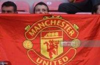 """Manchester Yunayted"" - dunyoning eng qimmat futbol brendi"