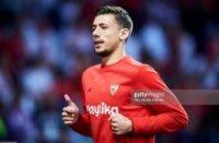 """""""Barselona"""" 35 mln. evrolik transfer borasida kelishib oldi"""