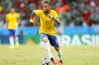 """Neymar JCH-2018 sovrini haqida: """"Bu kubok meniki bo'lishi kerak"""""""