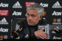 """Mourino: """"Real""""da Ronalduning boshqa jamoaga sotilishi taqiqlangan"""""""