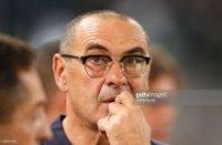 """Rasman: """"Napoli"""" bosh murabbbiyi Mauricio Sarri istefoga chiqdi"""