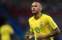 """""""Real"""" Neymarni sotib olish taraddudida"""