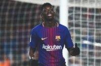"""Dahshat! """"Arsenal"""" """"Barselona""""ga 100 mln. evro taklif qildi"""