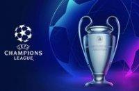 UEFA CHempionlar ligasida to'purar kim?