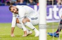 """""""Barselona"""" sobiq futbolchisi: """"Ayni damdagi eng kuchli markaziy hujumchi? Benzema"""""""