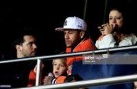Neymar yozda 200 mln. evro evaziga PSJni tark etadi