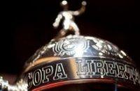 Ronaldu Libertadores kubogi finaliga tashrif buyurmaydi. Messi esa…