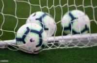 APL. Noyabr oyining eng yaxshi futbolchisi nomi elon qilindi