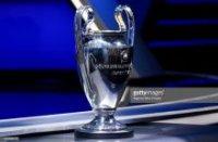 Evropa futbolida o'zgarishlar davri