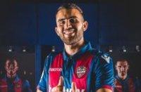 """""""Real""""ning nechta sobiq futbolchisi joriy mavsum """"Barselona""""ga gol urdi?"""